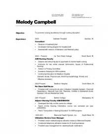 pacu charge resume the most stylish how to make a resume for nurses resume