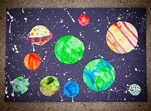 18 Best Photos of Solar System Activities And Crafts For ...