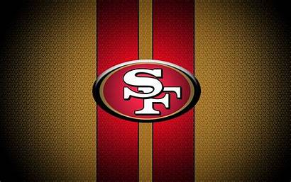 49ers Wallpapers Francisco San Pixelstalk