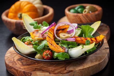 gourmet food gourmet food lovers rejoice daily news