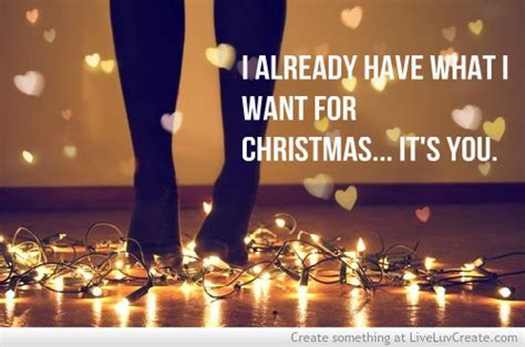 Christmas Quotes Couples  Ideas Christmas Decorating. Music Quotes Zappa. Tattoo Quotes Wallpapers. Morning Dew Quotes. Tattoo Quotes Examples. Birthday Quotes And Poems. Depression Quotes Wallpaper. Birthday Quotes With Music. Fathers Day Quotes Jokes