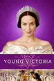 Watch The Young Victoria (2009) Free Online