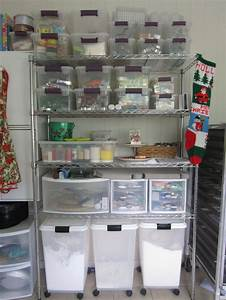 best 25 baking organization ideas on pinterest With kitchen cabinets lowes with clear sticker paper for laser printer