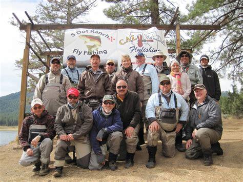Stillwater Boat Club Menu by Stillwater Clinics