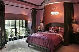 How To Decorate A Gothic Bedroom RafterTales Home Improvement Made DIY BEDROOM DECORATING IDEAS ON A BUDGET Room Remodel Always Kiss Me Goodnight Wedding Pictures Wedding Photos Cheap Wedding Decor Ideas 2013
