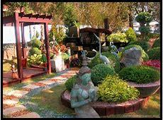 Thai Garden by faintsmile28 on DeviantArt