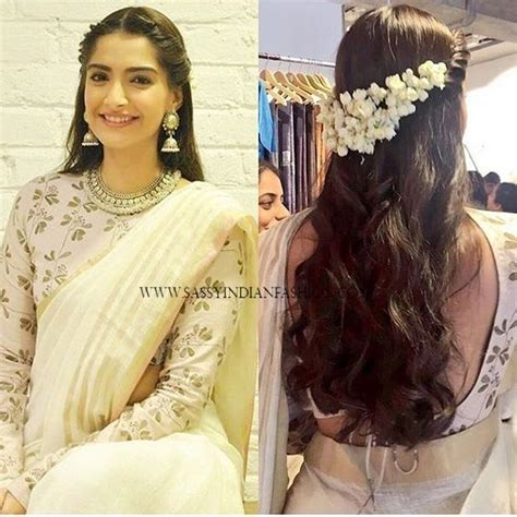 indian hairstyles   face girls  rock