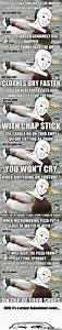 [RMX] Actual Advice Mallard Compilation by alister - Meme ...