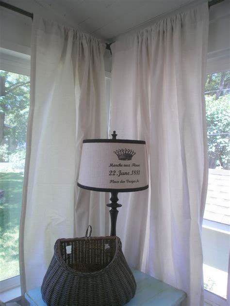 inexpensive draperies 1000 ideas about inexpensive curtains on