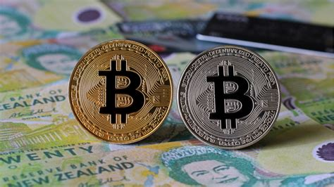 Since the announcement by tesla halting btc payments, its market cap has also plunged from $1.060 trillion to now $749.924 billion, indicating a decline of about 30%. New Zealand Watchdog Issues Warning on Crypto Investments Following Bitcoin's Latest Price Drop ...