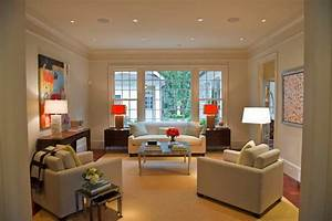Interior design with feng shui the living room nestopia