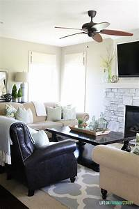 interior design ideas home bunch an interior design With neutral interior paint color ideas