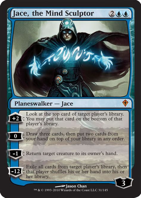 mtg jace illusion deck the gallery for gt magic the gathering wallpaper