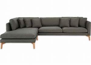 Ecksofas Kaufen : sofa landhausstil landhaus couch online kaufen ~ Pilothousefishingboats.com Haus und Dekorationen