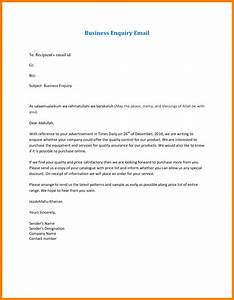 7+ email writing format samples mail clerked