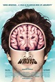 Brainy New Poster For Quentin Dupieux's 'Wrong' Reveals ...