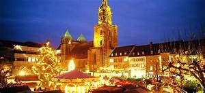Berlin Holidays 2016 : germany christmas markets 2018 best christmas markets and highlights in germany ~ Orissabook.com Haus und Dekorationen