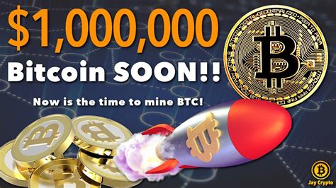 Where do i buy bitcoin? Start Bitcoin Mining Now! Bitcoin is Going to $1,000,000 Soon! - Cryptocurrency Australia