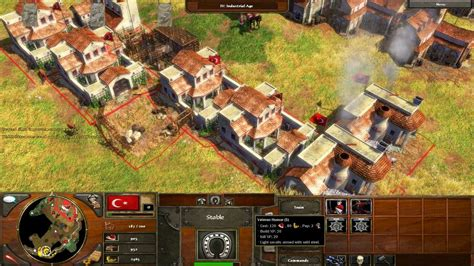 Age Of Empires Iii Complete Collection Pc Review Any Game