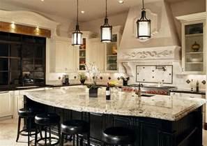 luxury kitchen islands kitchen design ideas planning guide designing idea