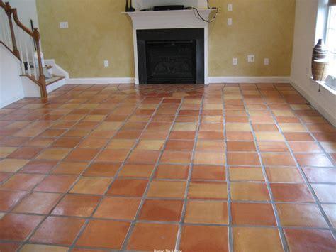 Floor Tiles Factory in Lahore ? Pak Clay Floor Tiles Pakistan
