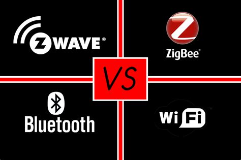 Zwave Vs Zigbee Vs Bluetooth Vs Wifi 2016  Inovelli. Suny Electrical Engineering Best Tech School. Employment Agencies In Memphis Tn. Dedicated Server Windows San Diego Point Loma. How To Lose Weight On A Liquid Diet. Horwath Accounting Firm Precision Quincy Ovens. Storage Stone Mountain Ga Qui Tam Litigation. Correctional Officer School Nursing Jobs Uk. Business Human Resources Temporal Data Mining