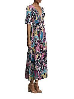 1000 ideas about silk maxi dresses on maxis