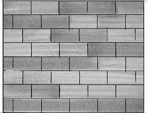 Fliesen Verfugen Wand : verlegemuster f r fliesen ~ Frokenaadalensverden.com Haus und Dekorationen