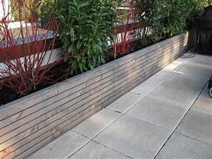 Pflanzkubel von teichbau moseler ihr spezialist fur for Pflanzkübel terrasse