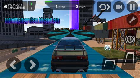 speed legends apk obb review dan android