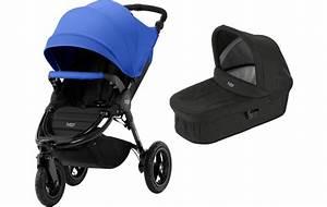 Britax Kinderwagen Bewertung : britax kinderwagen b motion 3 plus inkl canopy pack ~ Jslefanu.com Haus und Dekorationen