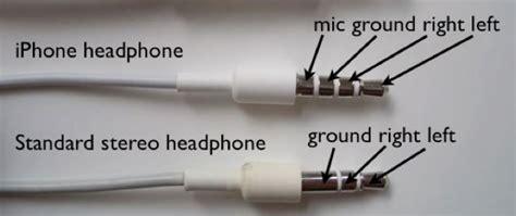 apple headphones   iphone