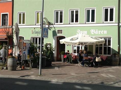 la famiglia italian ledererzeile  wasserburg  inn