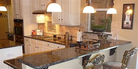 granite countertops fort worth 85 best images about kitchen white cabinets on