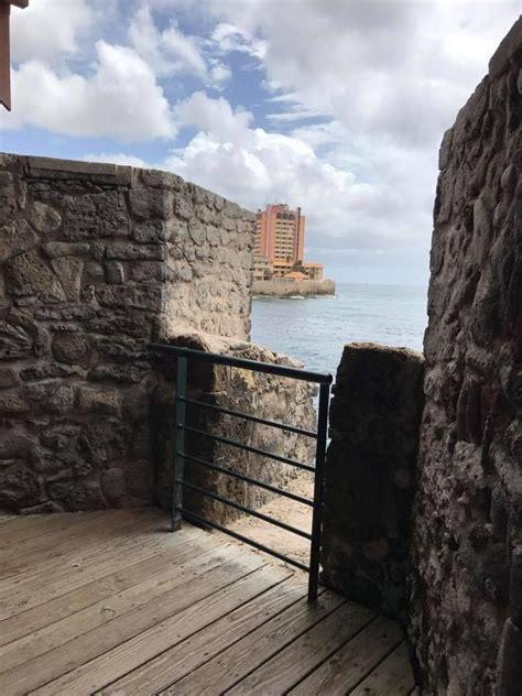 Rif Fort Curacao   Curacao, Curacao island, Beautiful islands