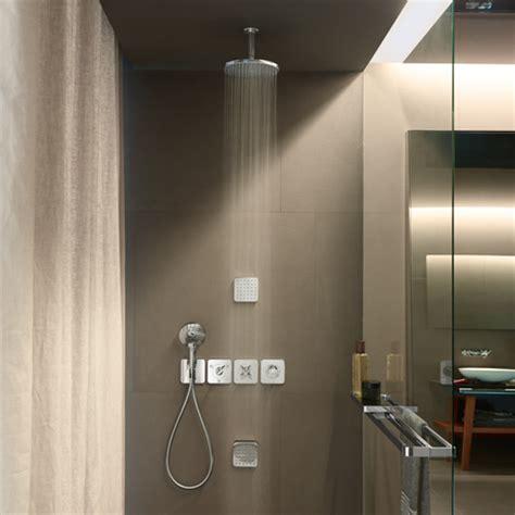 Axor Shower - axor citterio e for elegance in the bathroom hansgrohe us