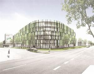 Mann Hummel Gmbh Ludwigsburg : 1 preis mann hummel gruppe ludwigsburg kbk architekten ~ Frokenaadalensverden.com Haus und Dekorationen