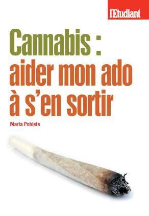 le pour cannabis prix livre sur le cannabis pour les parents d ados