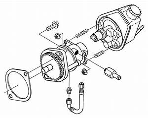 Diagram  1997 Dodge Diesel Vacuum Diagram Full Version Hd