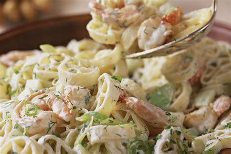 updated bathroom ideas shrimp and pasta salad recipe