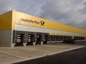 Dhl Paketshop Essen : dhl mechzb60 w rselen ingenieurb ro dannenberg gmbh co kg ~ A.2002-acura-tl-radio.info Haus und Dekorationen