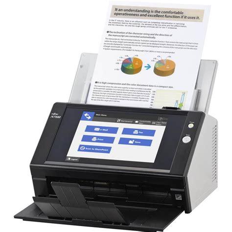 scanner bureau scanner de bureau i 2400 scanner a4 de bureau compact