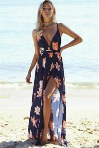 Robe Longue Style Boheme : 1001 id es pour cr er le look boh me parfait adopter ~ Dallasstarsshop.com Idées de Décoration