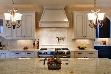 Cabinet Accent Lighting Ideas by Accent Lighting Ideas Mister Sparky Electrician Tulsa