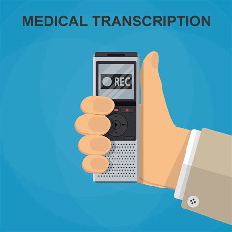 faqs  medical transcription services outsourceindia