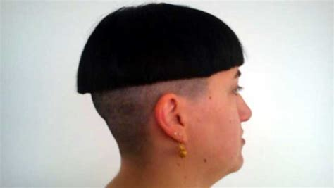 7 Worst Hairstyles of All Time