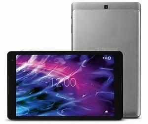 Die Beste Matratze Für 199 Euro : medion p10506 10 1 zoll android tablet ab 25 mai f r 199 ~ A.2002-acura-tl-radio.info Haus und Dekorationen