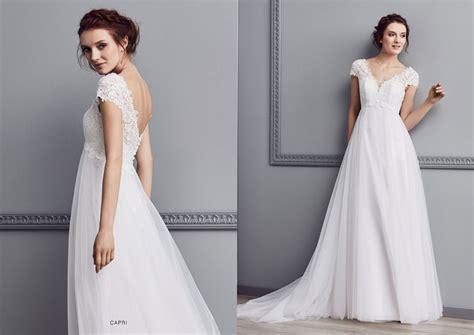 Kenjo Bridal Wear Wedding Dresses Malta