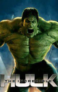 upcoming marvel movies list hd