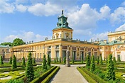 10 Best Things to Do in Warsaw - What is Warsaw Most ...